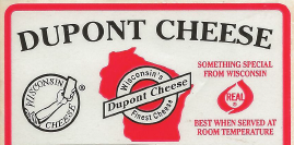 Dupont Cheese